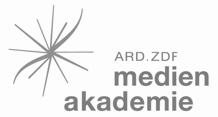 ardzdf2